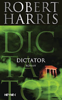 http://legimus.blogspot.de/2015/10/rezension-dictator-robert-harris.html