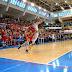 Miha Zupan: el jugador sordo de baloncesto más internacional