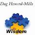 Wisdom for Leaders - Dag Heward-Mills