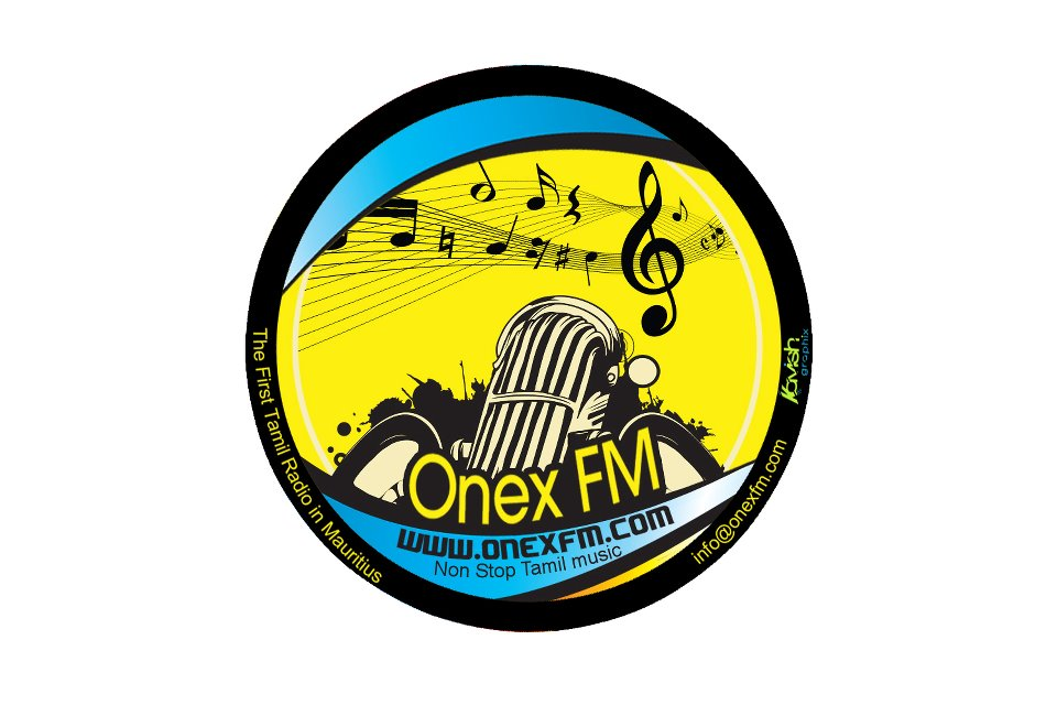 Onex FM | Radio station for tamilan around the globe