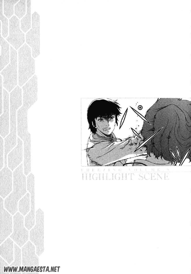 Baca Manga Freezing Chapter 57 Bahasa Indonesia