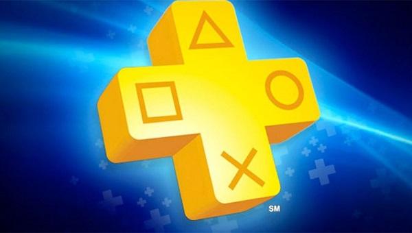 سوني تعلن رسميا عن الألعاب المجانية لمشتركي خدمة PS Plus لشهر مايو 2019 و قائمة مفاجئة