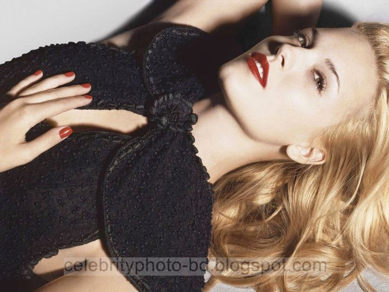 Hot Hollywood Actress Maggie Grace's Latest Hot Photos Gallery