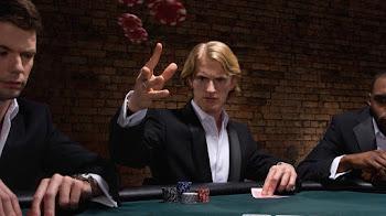Películas inspiradas en casinos