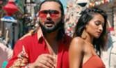 Yo Yo Honey Singh new Best Hindi Song Makhna