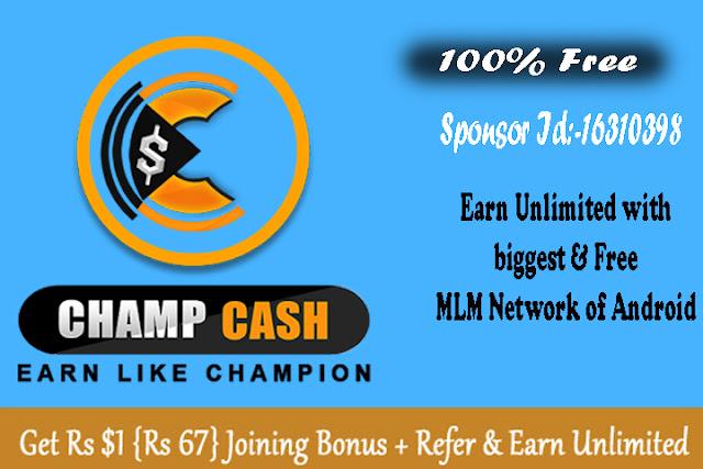 sponsor id 16310398