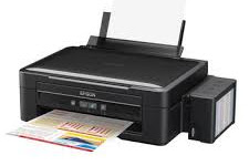 Epson L351 Driver Download Windows, Mac, Linux