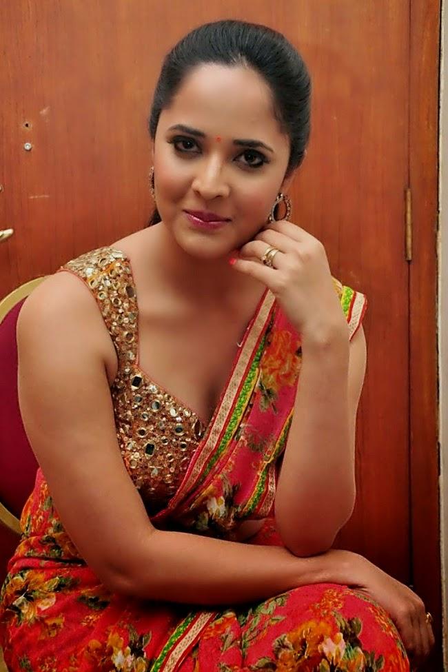 Akshara Haasan Cute Wallpapers Anasuya Bharadwaj Hot Pulchritudinous Look