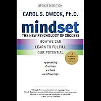 https://mindsetonline.com/thebook/buythebook/index.html