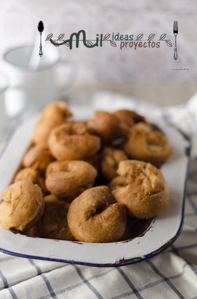 rosquillas-portugalujas-recetas-conventos3