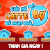 Game iWin Mobile Ra Mắt Giải Mã Catte