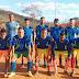 Equipe do Uruçu é campeã do torneio de futebol no distrito de Angico