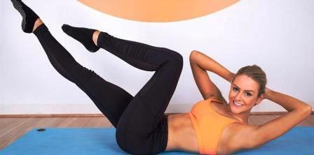 Pilates Meaning and How A Studio Pilates Help You to Strengthen Core Muscles