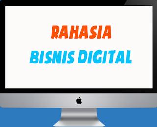 http://www.rahasiabisnisdigital.com & |