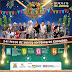 Prefeitura de Canudos(BA) divulga programação completa da 34ª Festa de Santo Antônio
