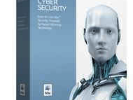 Download ESET Cyber Security 2017 (Free 30-Day Trial)