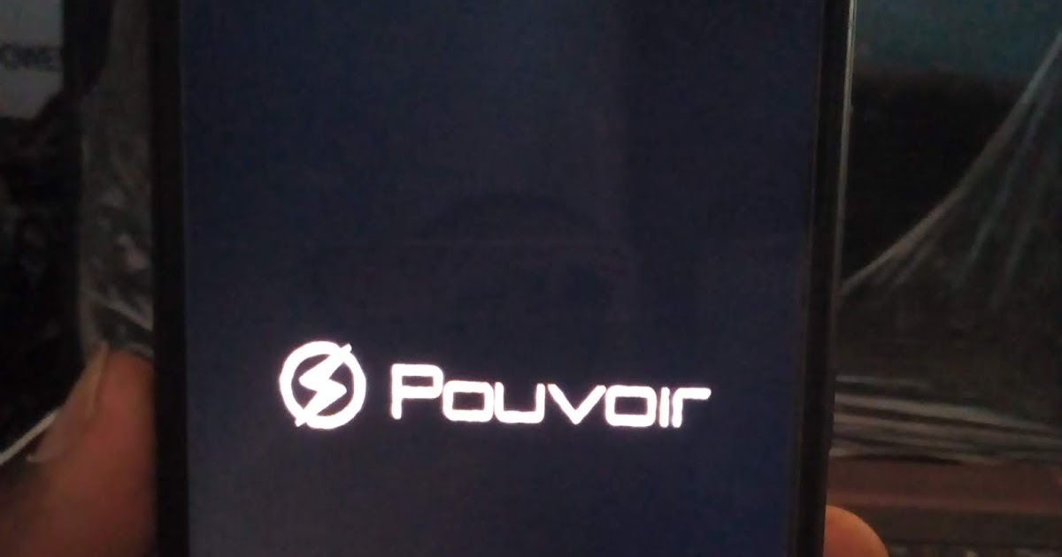 Tecno LA7 FRP Bypass Without PC - mekustech