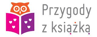 http://mamadoszescianu.blogspot.com/2016/02/przygoda-z-ksiazka-4.html