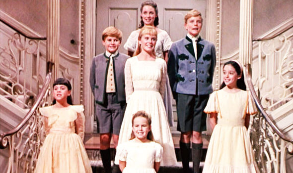 'Sound of Music' actress Heather Menzies-Urich, dead