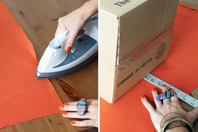 Картинки по запросу diy storage box ideas