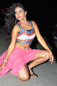 Shreya vyas new sizzling pics-thumbnail-10