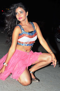 Shreya Vyas new sizzling hot pics 019.jpg