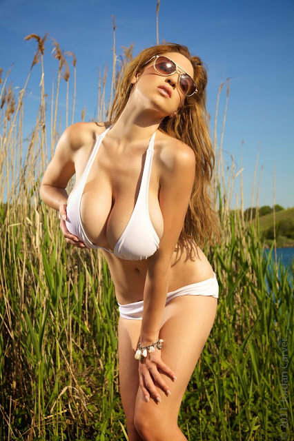 Hottest-Jordan-Carver-Lago-Sexy-Photoshoot-picture-13
