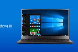 Windows 10 April 2018 Update Kini Kompatibel Untuk Semua Perangkat