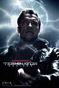 Terminator Genisys 2015 300mb Hindi Dubbed Dual Audio Download