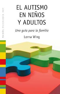 El Autismo en nilos y adultos