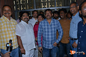 Vangaveeti Team Theater Visit-thumbnail-9