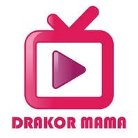 Drakor Mama streaming download drama korea