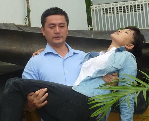 Xem Phim Gai Hồng 2012