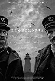 The Lighthouse (2019) Online HD (Netu.tv)