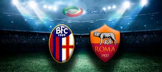 Рома – Болонья прямая трансляция онлайн 18/02 в 22:30 по МСК.