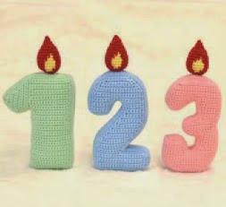 http://www.amuuse.jp/alacarte/files/pdf/item/mana_birthday/amu-153.pdf