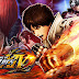 [GGDrive] THE KING OF FIGHTERS XIV STEAM EDITION v1.19 REPACK