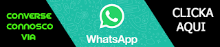 Whatsapp for us