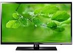 Pilihan Harga TV Polytron 32 Inch jenis LCD  Terbaru