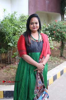 Yathumaki Nindraai Press Meet Stills  0017.jpg