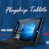 Tanti Tablet (Dual Os) in promozione: vediamo le offerte più interessanti...