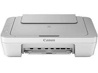Canon PIXMA MG2450 Driver & Software Download For Windows, Mac Os & Linux