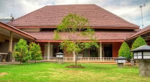 Kartika Syariah Guest House