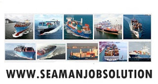 Master with unlimited COC endorsement for container vessel job april 2018