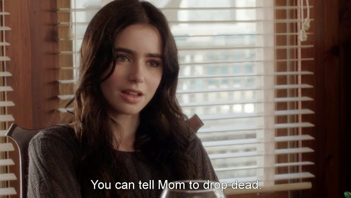 Mediafire Resumable Download Links For Hollywood Movie Stuck in Love (2012) In Dual Audio