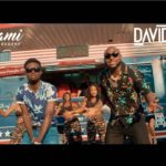 VIDEO: Kuami Eugene Ft. Davido - Meji Meji