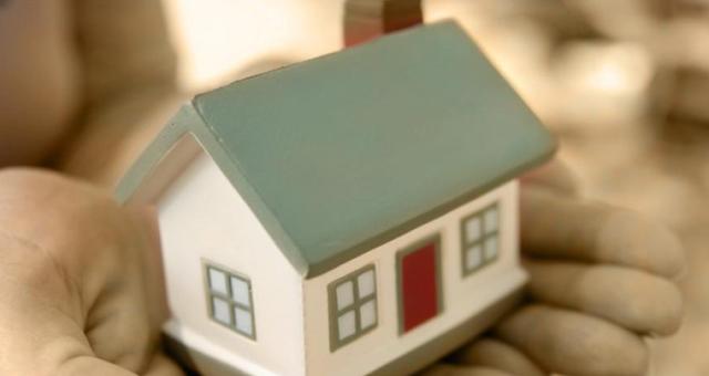 Tips Bisa Punya Rumah Saat Muda