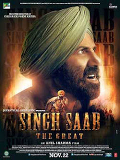 Singh Saab The Great Movie Dialogues, Singh Saab The Great Movie Dialogues, Singh Saab The Great Movie Bollywood Movie Dialogues, Singh Saab The Great Movie Whatsapp Status, Singh Saab The Great Movie Watching Movie Status for Whatsapp