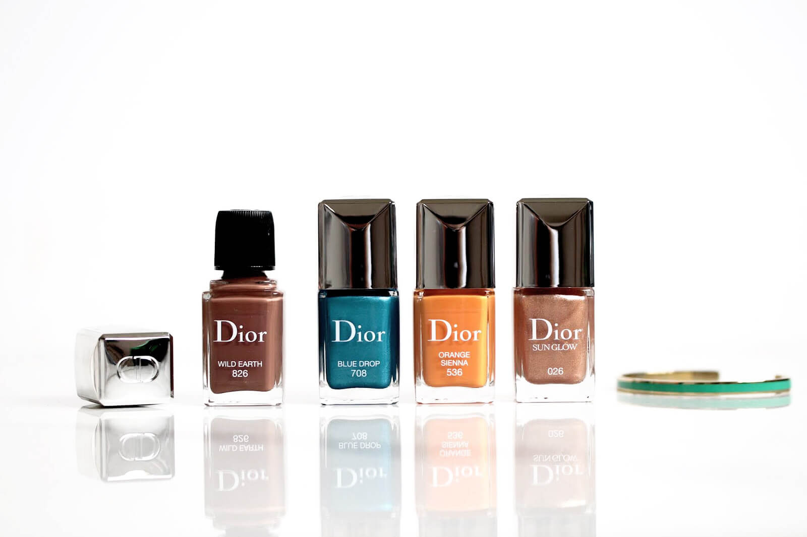 dior-vernis-collection-ete-2019-avis-test-swatch