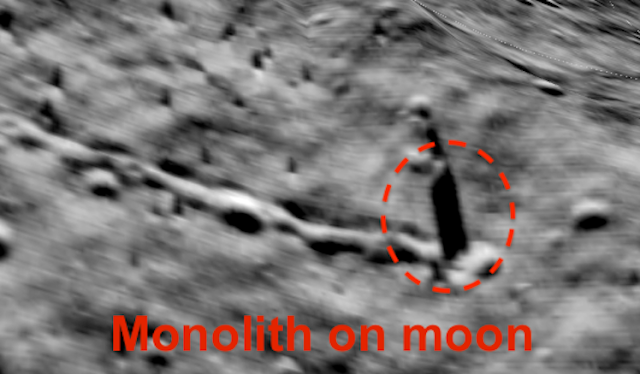 Mysterious Monolith and tunnels discovered on the Moon near the Apollos missions Monolith%252C%2BRyugu%252C%2Bface%252C%2Bcity%252C%2Bdome%252C%2Bbuilding%252C%2Bbase%252C%2Bmoon%252C%2Blunar%252C%2Bvoyager%252C%2B%252C%2Bclouds%252C%2Bdisk%252C%2Bcrater%252C%2Bcity%252C%2Brocket%252C%2BUFO%252C%2Bspace%2Bstation%252C%2Bsighting%252C%2Bscott%2Bwaring%252C%2Bnobel%2Bpeace%2Bprize%252C%2BUFOs%252C%2Bsightings%252C%2BET%252C%2Balien%252C%2Baliens%252C%2Bstation%252C%2Balfa%2Bbase%252C%2BAsteroid%252C